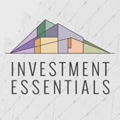 AMG Funds' Investment Essentials