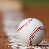 Three Ways Investing is Like Baseball