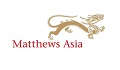 Mathews Asia Perspective: Times Like This