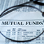 Pick the Right Mutual Fund for You